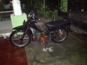 IMG-20130625-00219