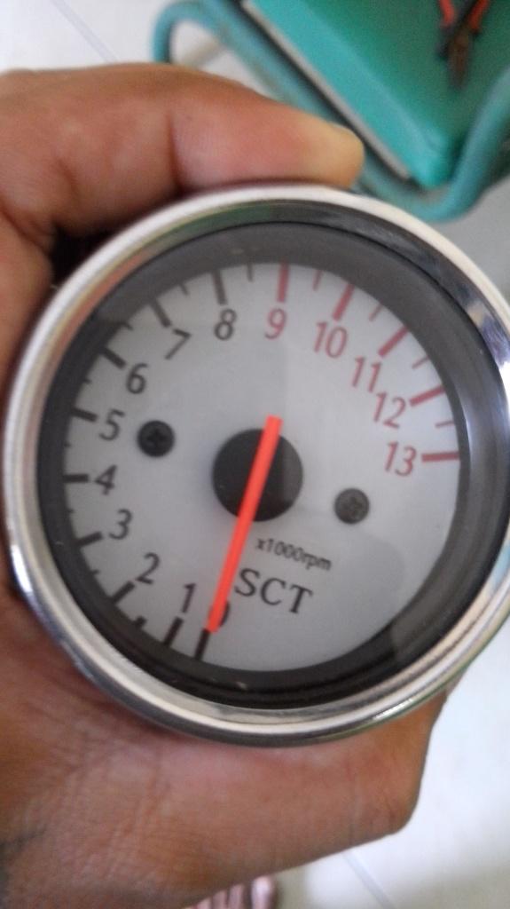 tachometer variasi (1)