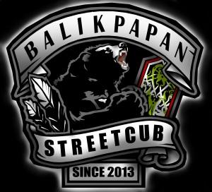 Balikpapan Streetcub Since 2013