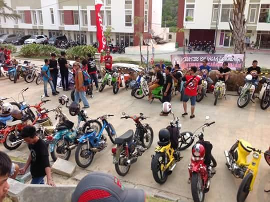 street cub deklarasi triwulan (19)