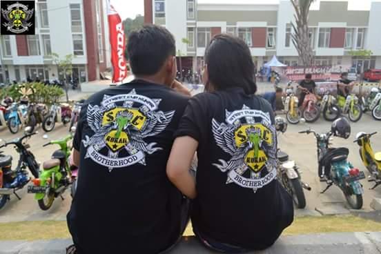 street cub deklarasi triwulan (33)