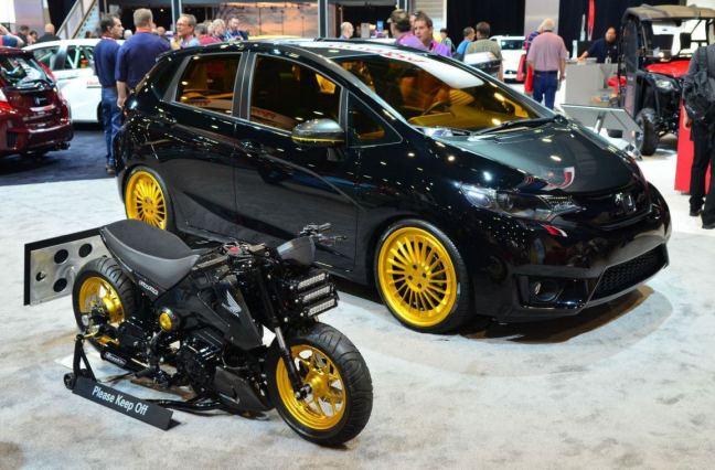 Honda-Grom-Custom-With-Fit - Copy