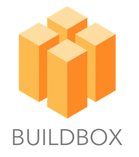 buildbox_logo