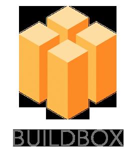 buildbox_logo