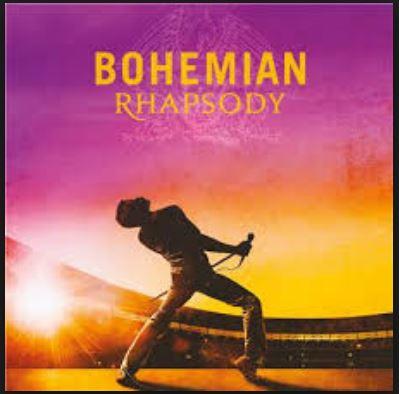 bohemian 2018